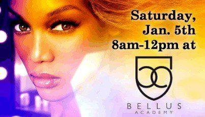 Bellus Academy $500 Scholarship