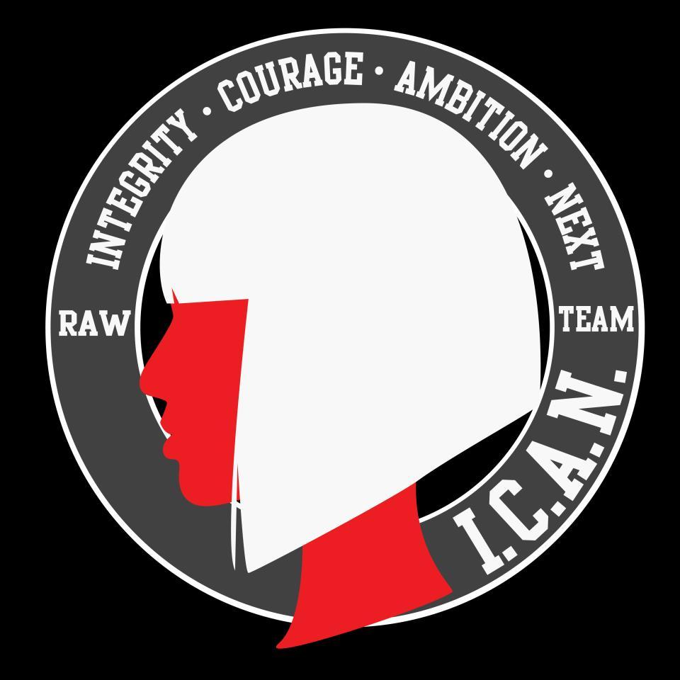Team I.C.A.N Compete