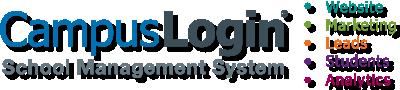 CampusLogin Logo
